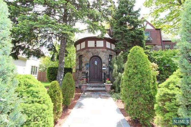 1130 Anderson Ave, Fort Lee, NJ - USA (photo 1)