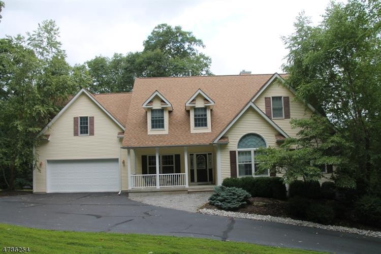 30 Cherryville-stanton Rd, Flemington, NJ - USA (photo 2)