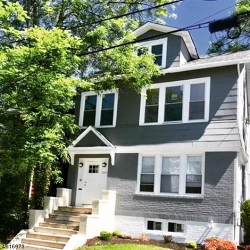 208 Laurel Ave, Maplewood, NJ - USA (photo 1)
