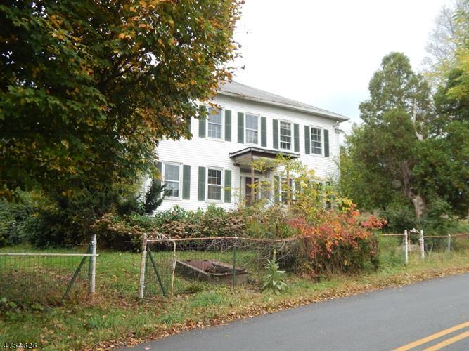 41 Ridge Rd, Allamuchy Twp, NJ - USA (photo 3)