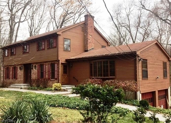 38 Old Mill Rd, Chester, NJ - USA (photo 1)