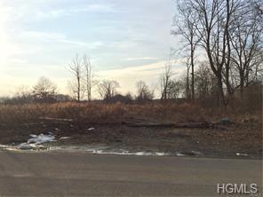 Stony Ford Road, Middletown, NY - USA (photo 1)