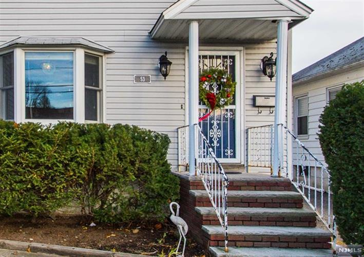 53 8th Avenue, Hawthorne, NJ - USA (photo 2)