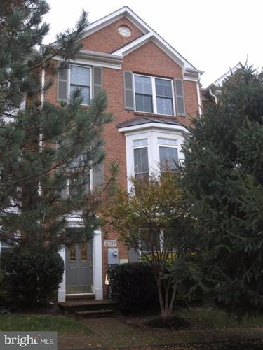 10734 Horde Street, Silver Spring, MD - USA (photo 1)