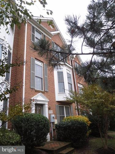 10734 Horde Street, Silver Spring, MD - USA (photo 2)