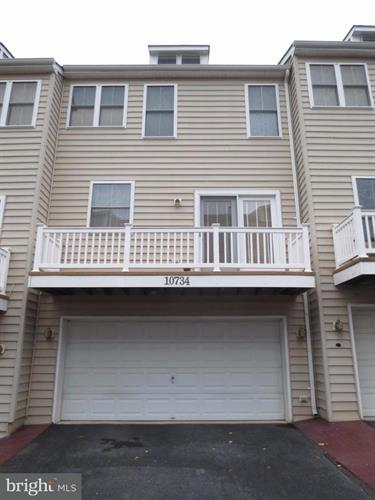 10734 Horde Street, Silver Spring, MD - USA (photo 3)