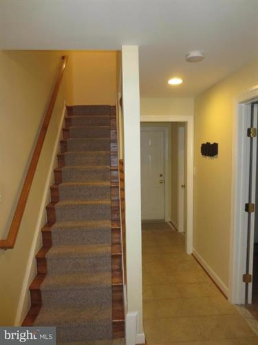 10734 Horde Street, Silver Spring, MD - USA (photo 5)