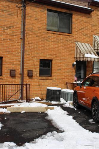 321 Spring Street 8, Red Bank, NJ - USA (photo 2)
