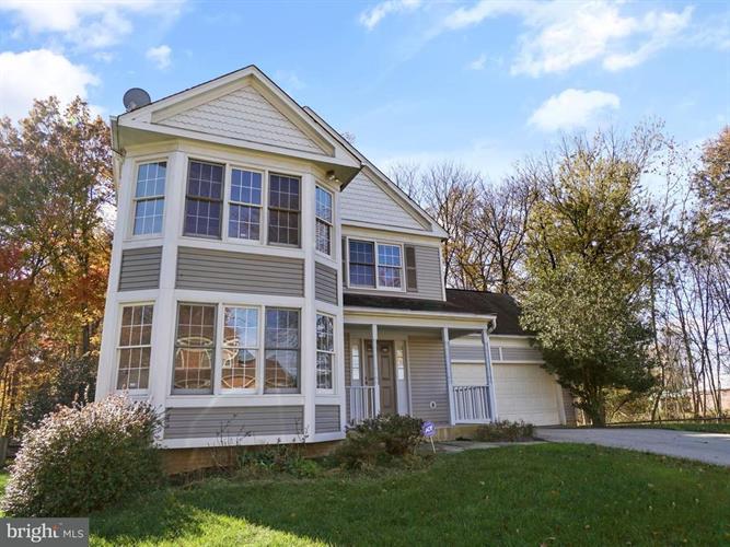 15205 Baileys Lane, Silver Spring, MD - USA (photo 2)