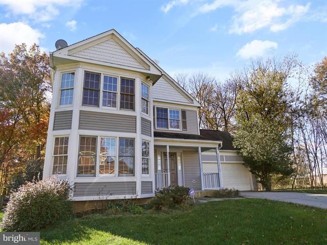 15205 Baileys Lane, Silver Spring, MD - USA (photo 4)