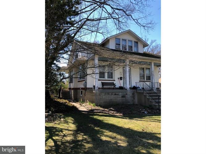 340 Elm Avenue, Maple Shade, NJ - USA (photo 3)