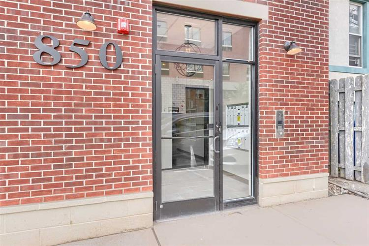 850 Newark Ave 4b, Jersey City, NJ - USA (photo 5)