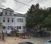 59 Court House Pl, Jersey City, NJ - USA (photo 1)