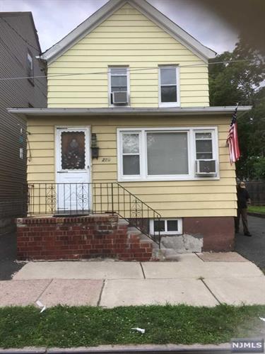 208-210 E 24th St, Paterson, NJ - USA (photo 1)