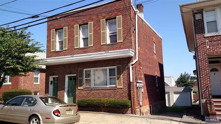 94 Westervelt Pl, Lodi, NJ - USA (photo 1)