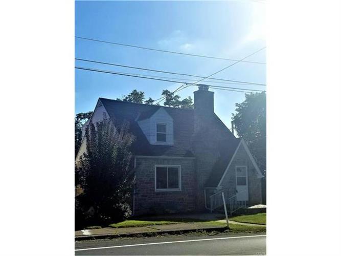 1022 Susquehanna Street, Allentown, PA - USA (photo 2)