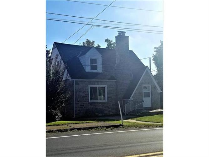 1022 Susquehanna Street, Allentown, PA - USA (photo 3)