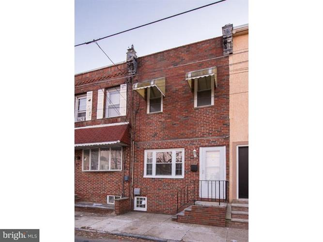 2308 E Albert Street, Philadelphia, PA - USA (photo 2)