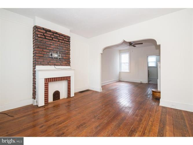 2308 E Albert Street, Philadelphia, PA - USA (photo 3)