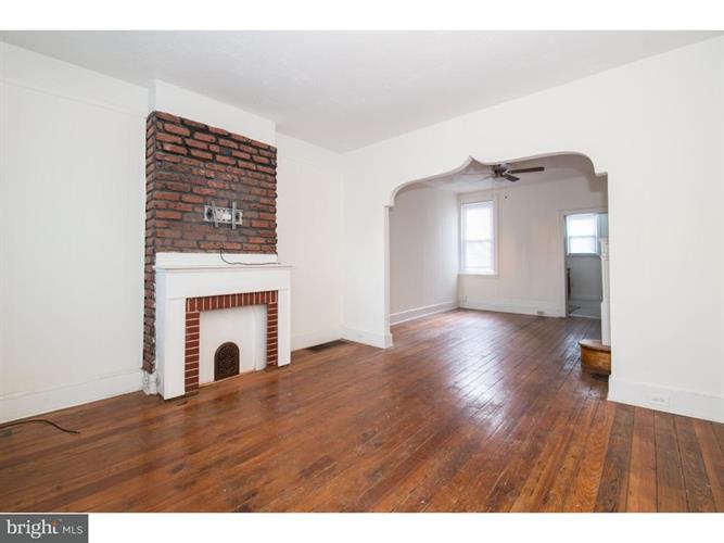 2308 E Albert Street, Philadelphia, PA - USA (photo 4)