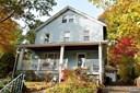 199 9th St, Cresskill, NJ - USA (photo 1)