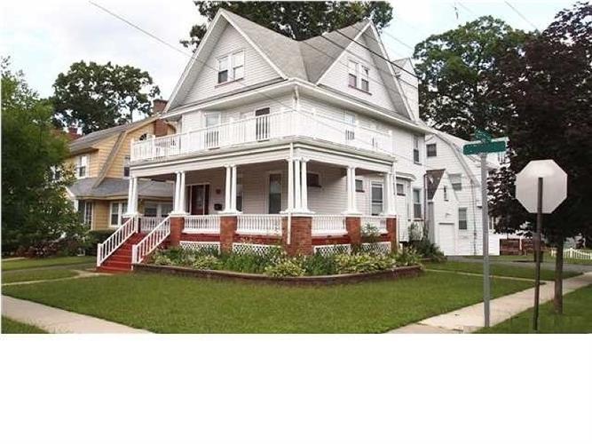 35 Morse Ave, Bloomfield, NJ - USA (photo 1)
