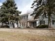 45 Ackerson Rd, Blairstown, NJ - USA (photo 1)