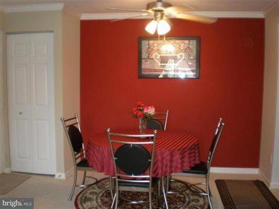 14905 Rydell Road B2, Centreville, VA - USA (photo 4)