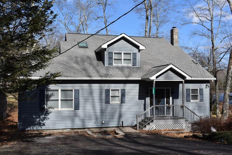 1409 Cherry Lane Road, East Stroudsburg, PA - USA (photo 3)
