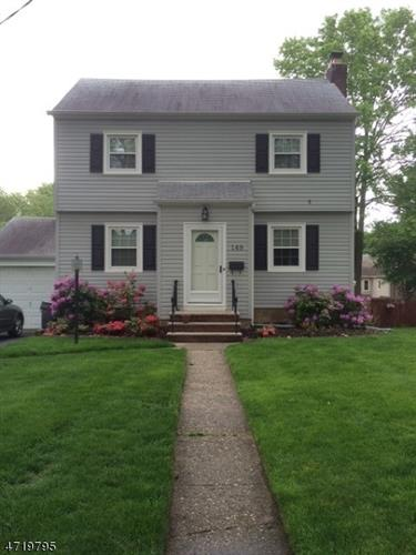 149 Meisel Ave, Springfield, NJ - USA (photo 1)