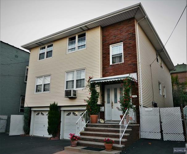 113 Farnham Avenue, Garfield, NJ - USA (photo 1)