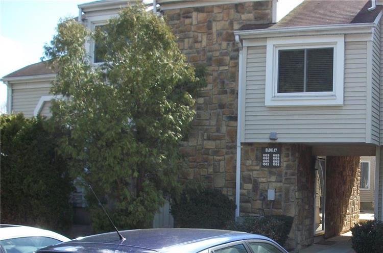 1061 Schmidt Lane 1061, North Brunswick, NJ - USA (photo 1)