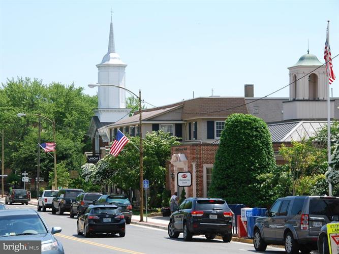 6241 John Mosby Highway, Middleburg, VA - USA (photo 5)