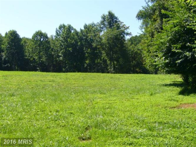 15520 Seneca Rd, Darnestown, MD - USA (photo 1)