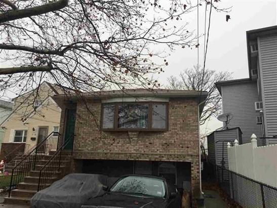 71 Suburbia Ct, Jersey City, NJ - USA (photo 1)