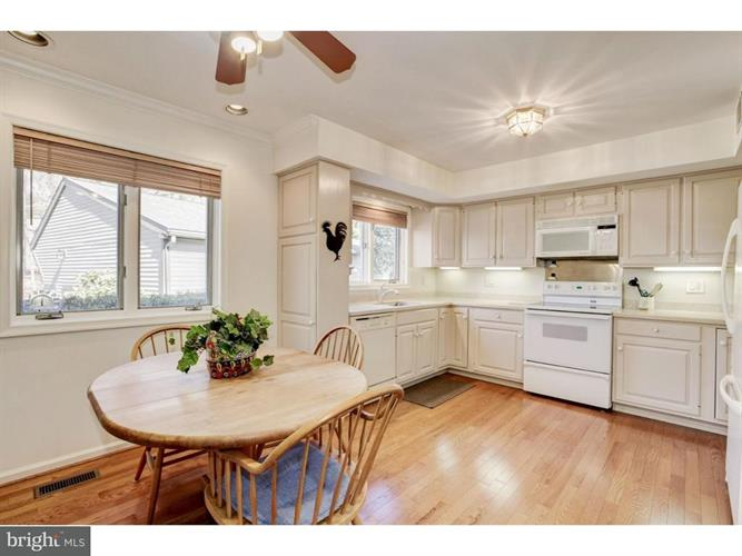 1017 Kennett Way, West Chester, PA - USA (photo 3)