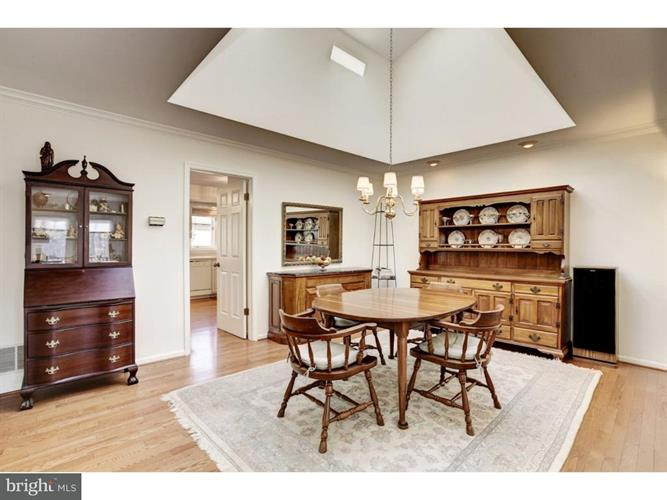 1017 Kennett Way, West Chester, PA - USA (photo 4)
