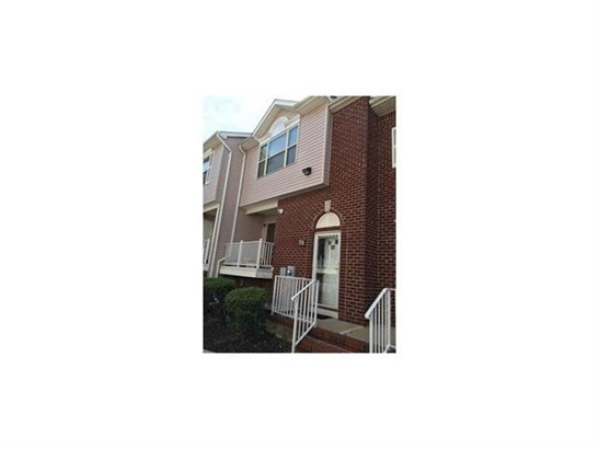 506 Great Beds Court 506, Perth Amboy, NJ - USA (photo 1)