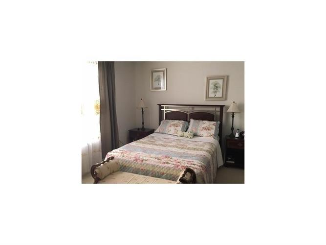 506 Great Beds Court 506, Perth Amboy, NJ - USA (photo 5)