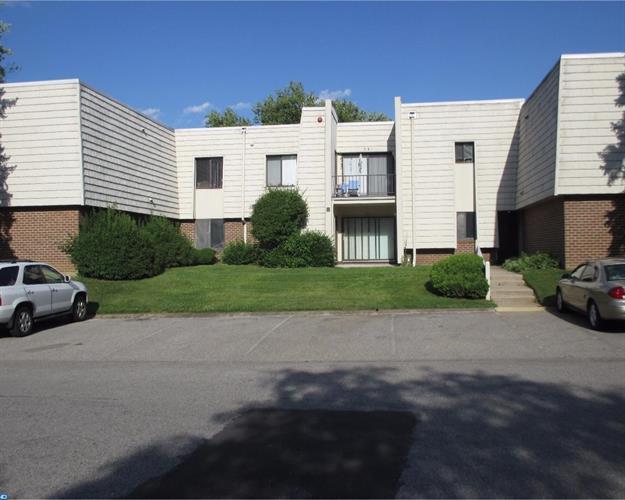 301 Downing Ct, Westampton Township, NJ - USA (photo 1)