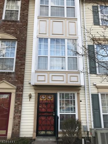 84 13th Ave, Newark, NJ - USA (photo 1)