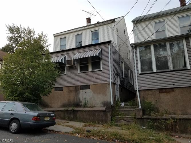 137-139 N 2nd St, Paterson, NJ - USA (photo 3)