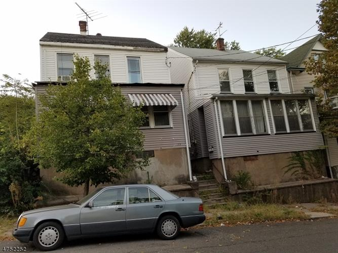 137-139 N 2nd St, Paterson, NJ - USA (photo 4)