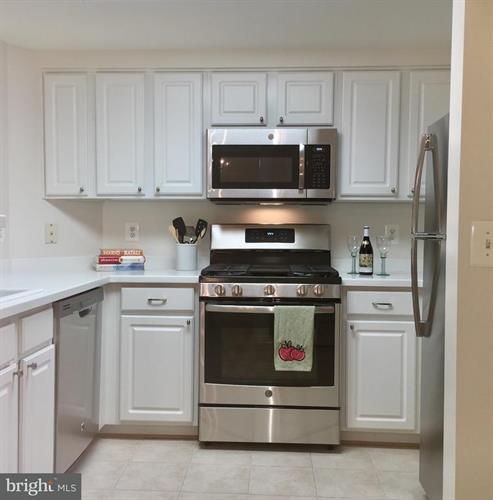 3830 9th Street N 506e, Arlington, VA - USA (photo 3)