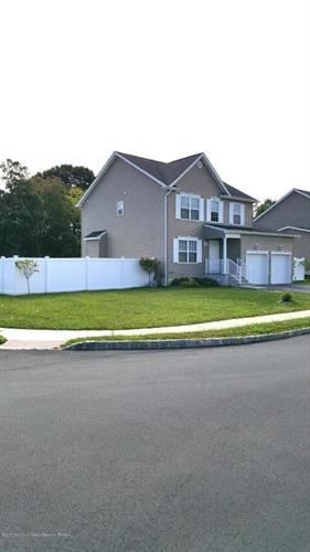 9 Goldenrod Avenue, Bayville, NJ - USA (photo 2)