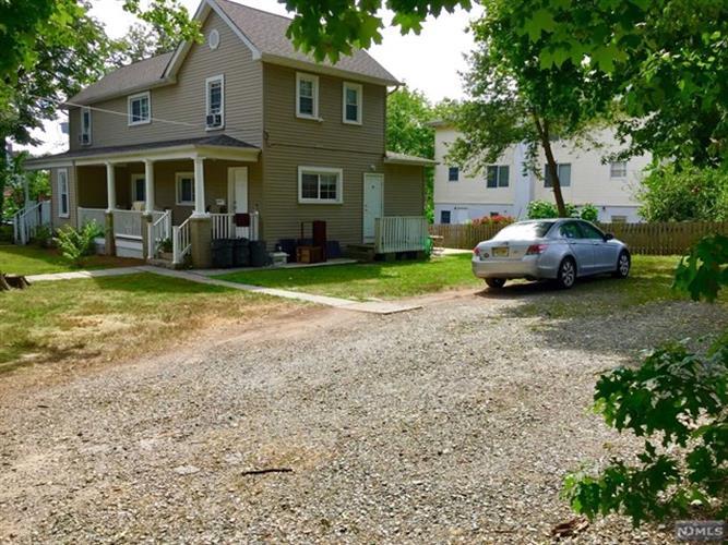 38 Winant Ave 2nd Floo, Ridgefield Park, NJ - USA (photo 3)