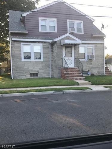 60 George St, Carteret, NJ - USA (photo 1)