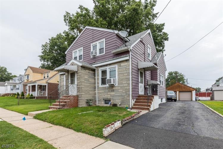 60 George St, Carteret, NJ - USA (photo 4)