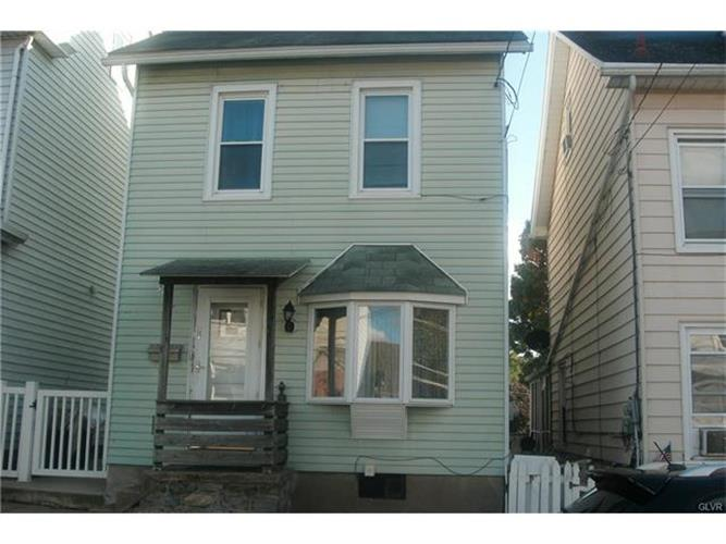 310 West Nesquehoning Street, Easton, PA - USA (photo 2)