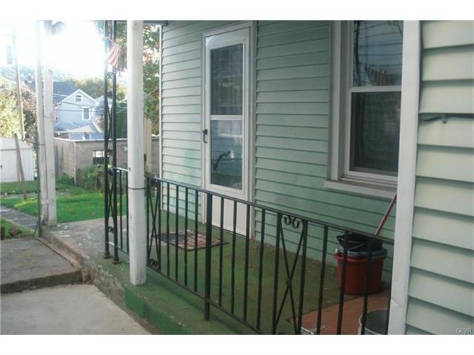 310 West Nesquehoning Street, Easton, PA - USA (photo 4)